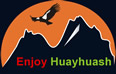 Enjoy Huayhuash